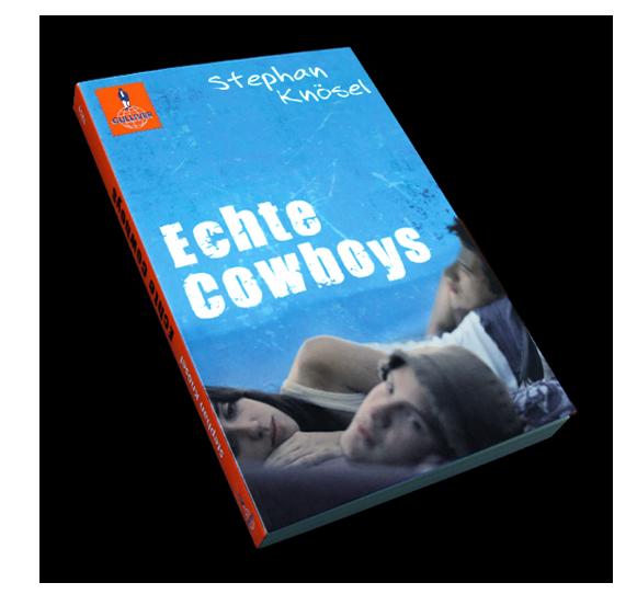 buchcover_EC